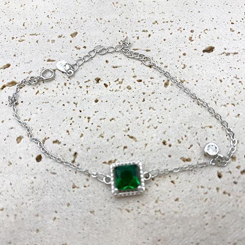 B00080 - 925純銀手環
